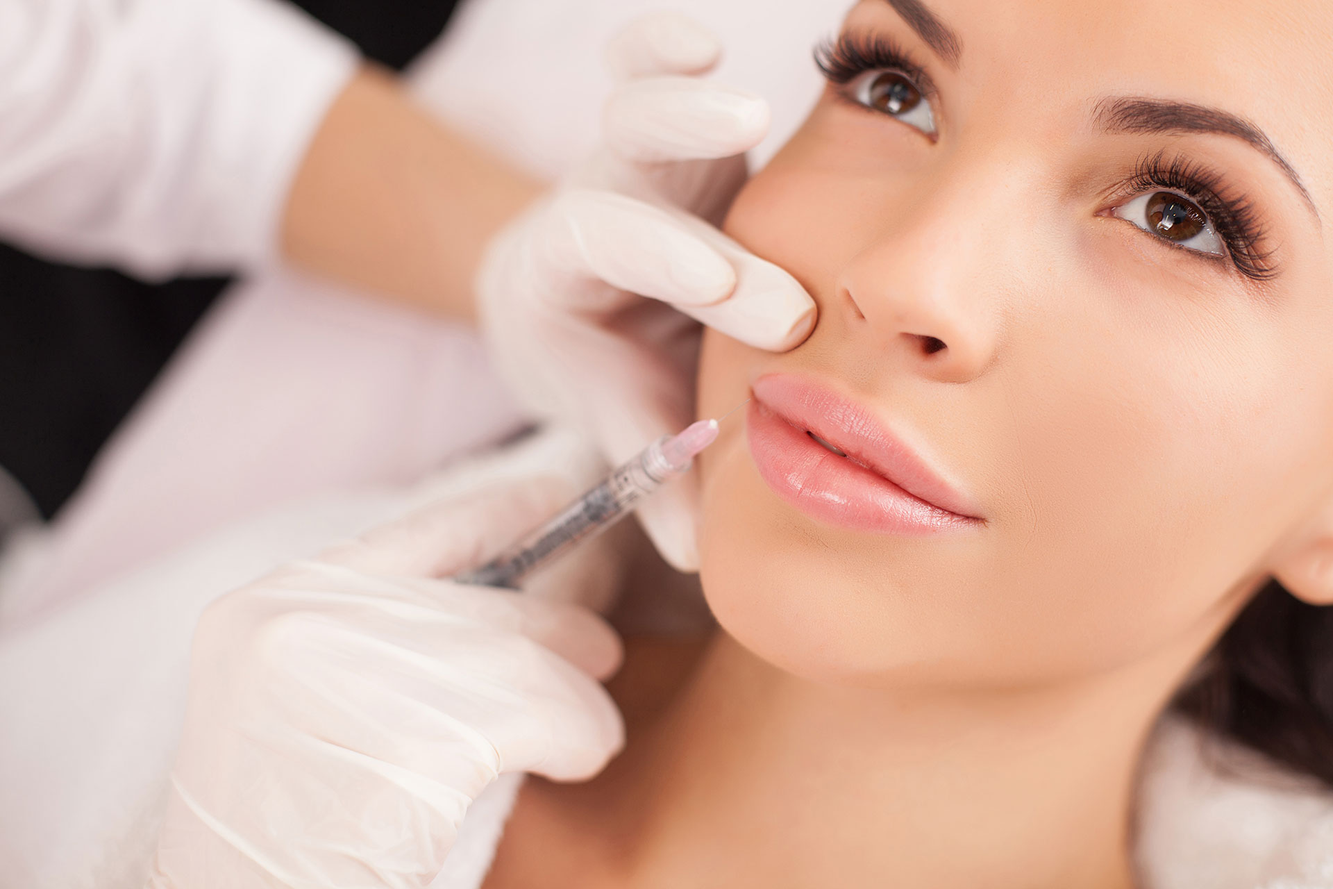 BOTOX-LONDON-BOTOX-TREATMENT-&-INJECTIONS-LONDON-5