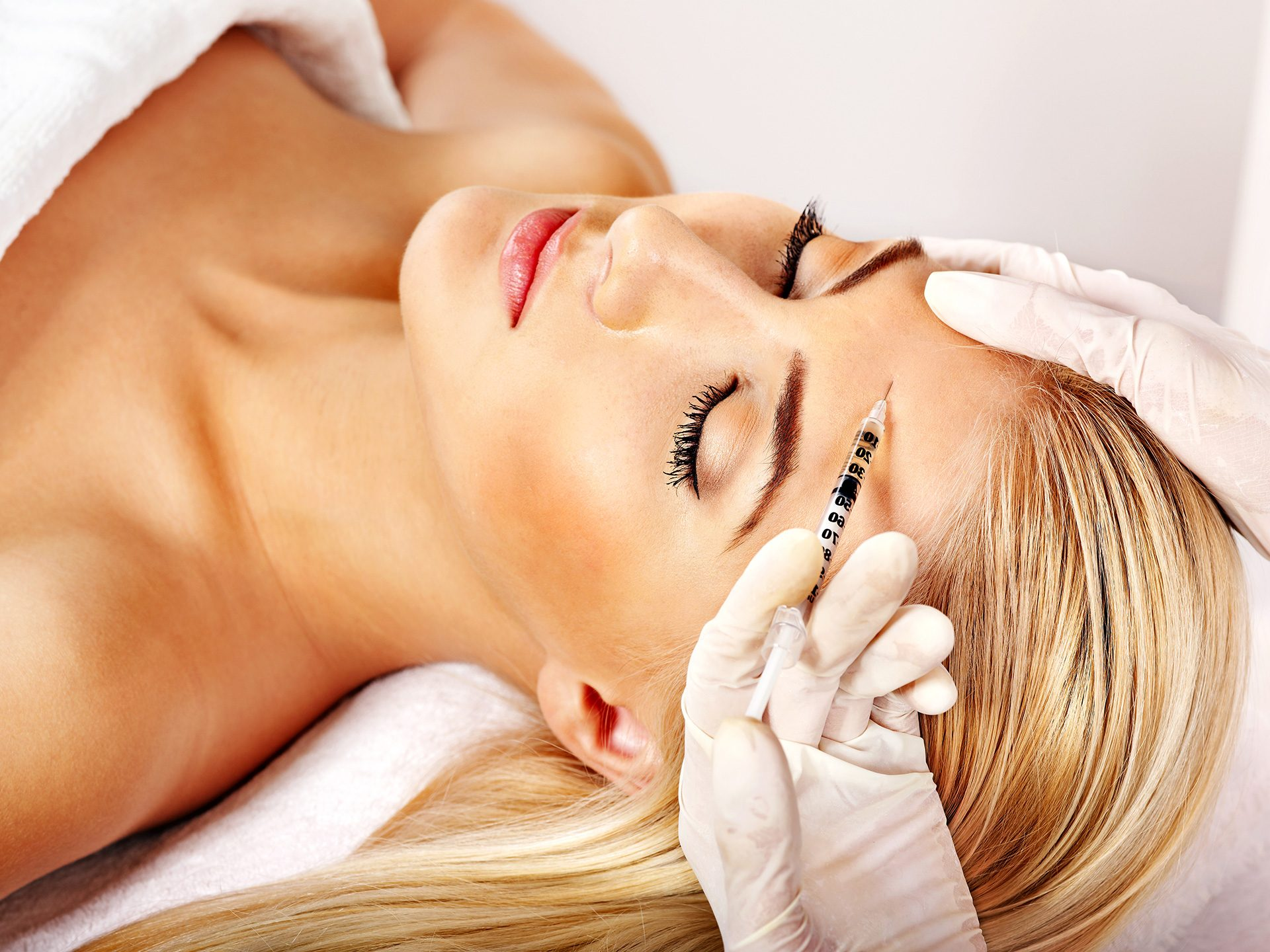 BOTOX-LONDON-BOTOX-TREATMENT-&-INJECTIONS-LONDON--5